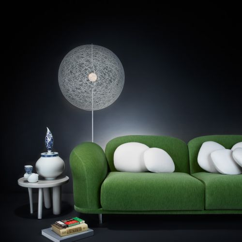 valerie_clouds-forweb-moooi