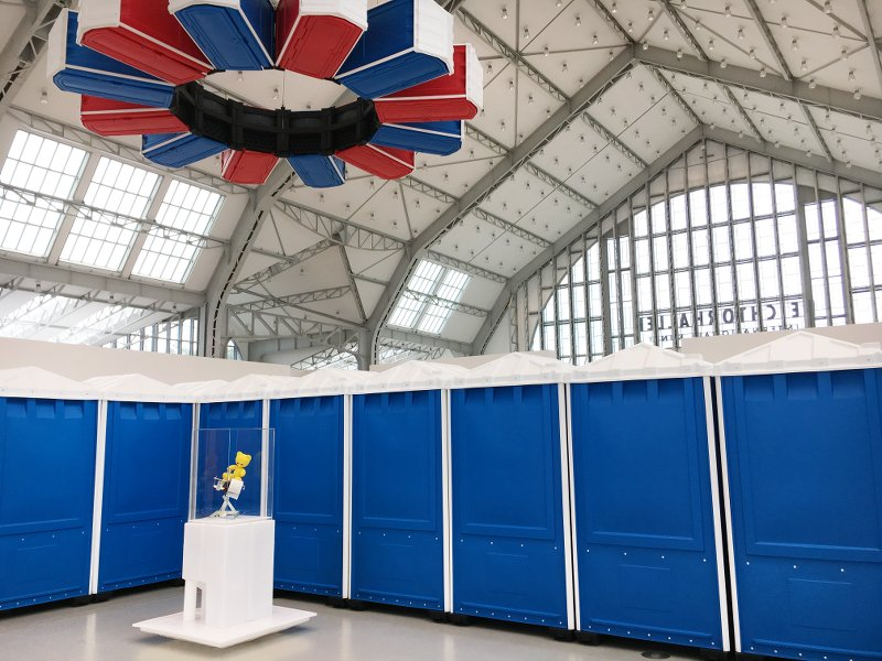 Toiletten-Ausstellung-Slominski-Hamburg
