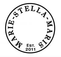 Logo Marie stella maris