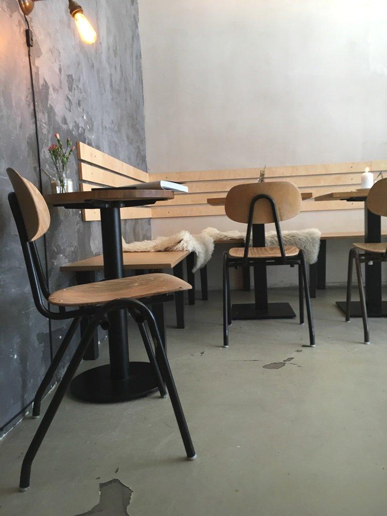 Cafe-Conte-Munich-Tip