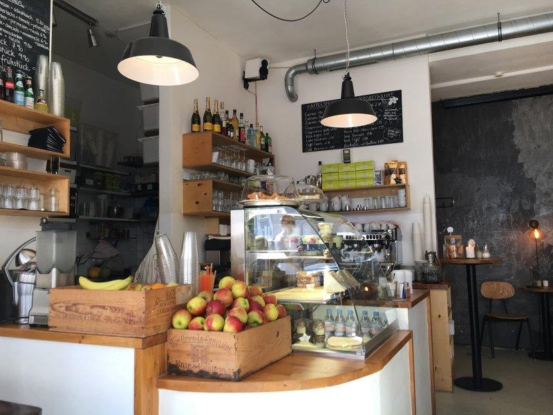Conte-Caffe-Cafe-Bar-München