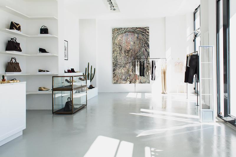 anine_Bing_Store_Berlin