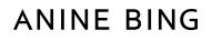 anine_bing_Logo