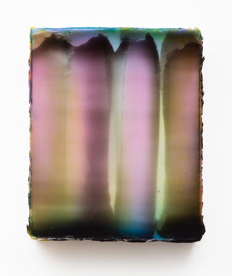 5-galerie-evelyn-drewes_lev-khesin_pennat_51x42cm_silikon-auf-traeger