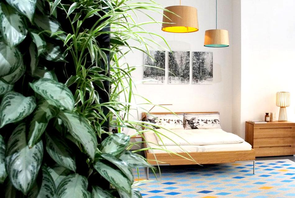 interiorpark_
