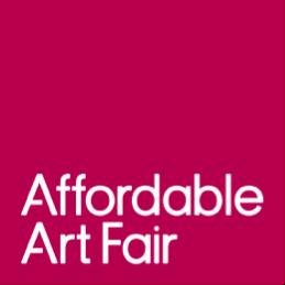 aaf-logo-klein