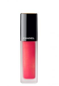 Chanel_lipstick