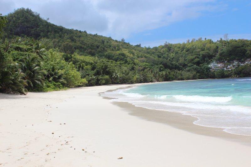 isurf-seychelles_1