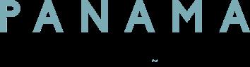 panama-logo-1