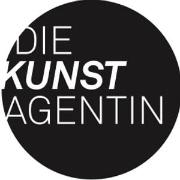 die-kunstagentin-squarelogo-1450267287055