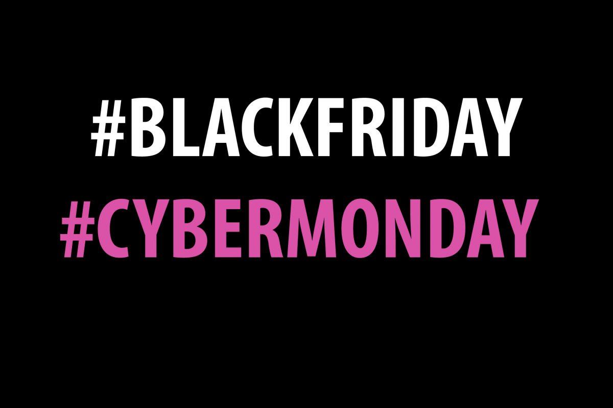 blackfriday-cybermonday
