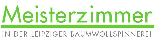 meisterzimmer_pension_in_der_leipziger_baumwollspinnerei