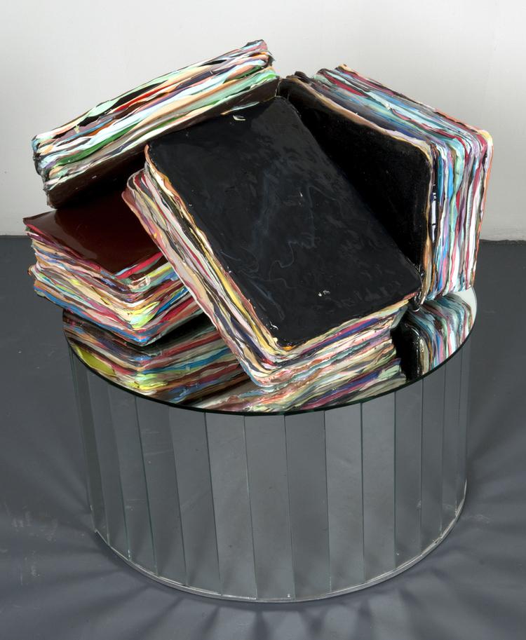 paintstacksstacked-rosenberg2