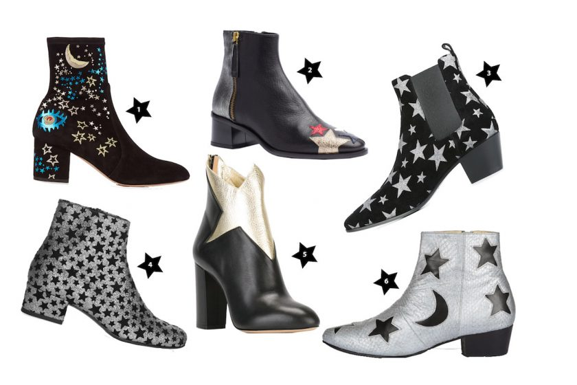 star_boots