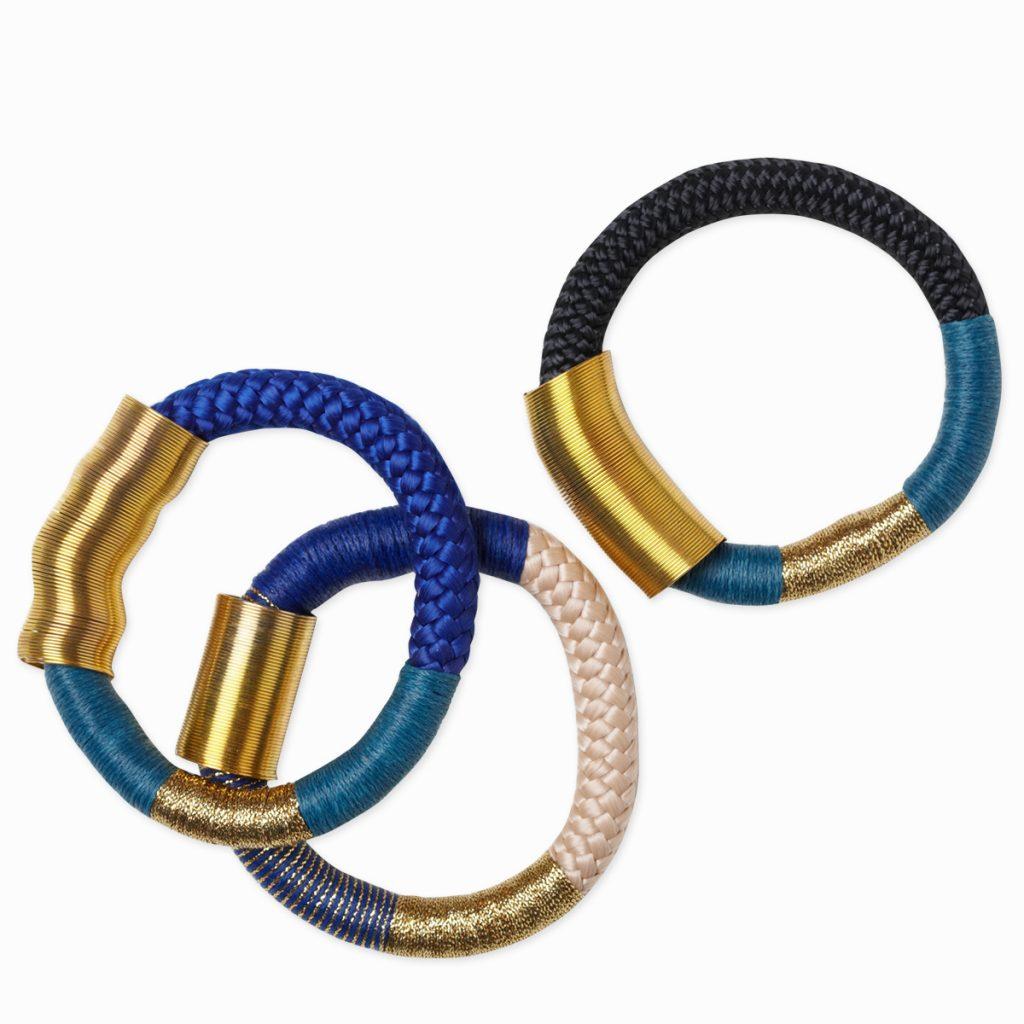 pichulik-slinky-bracelet