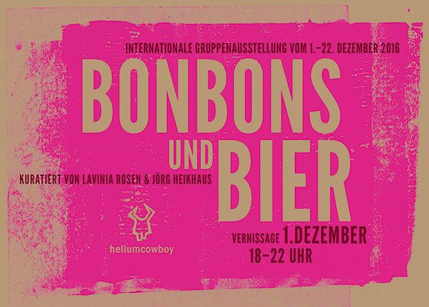 bonbonsundbier_flyer_front_fin
