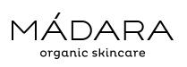 Mádara Logo