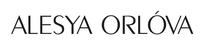 Alesya_orlova_logo