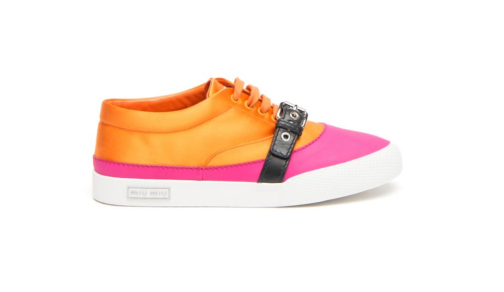 Miu_miu_sneaker