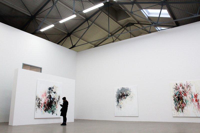 Galerie_Eigen+Art_Uwe_Kowski_1