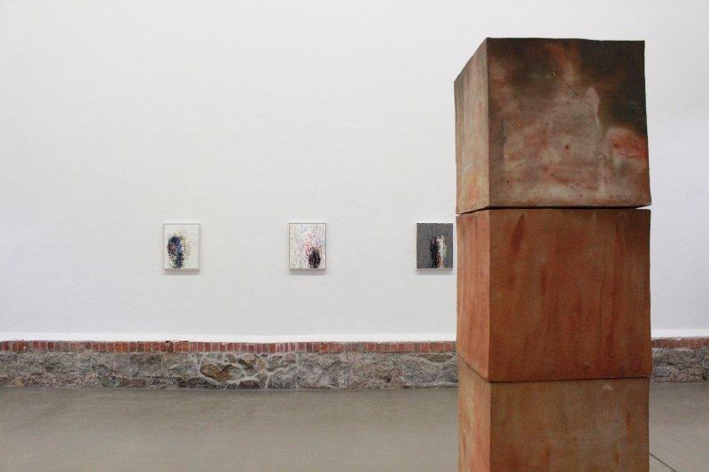 Galerie_Eigen+Art_Uwe_Kowski_2