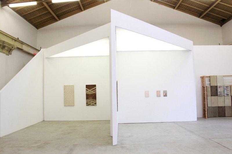 Galerie_Jochen_Hempel_Theun_Govers_1