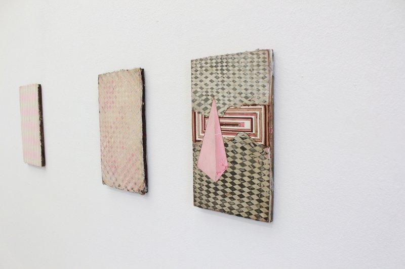 Galerie_Jochen_Hempel_Theun_Govers_2