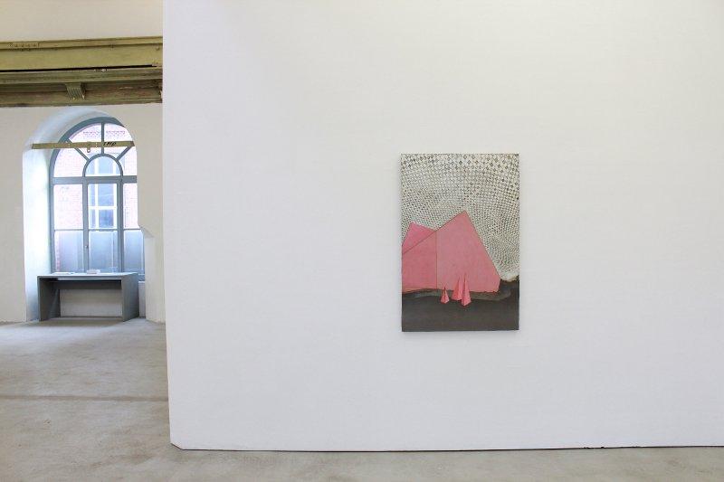 Galerie_Jochen_Hempel_Theun_Govers_3