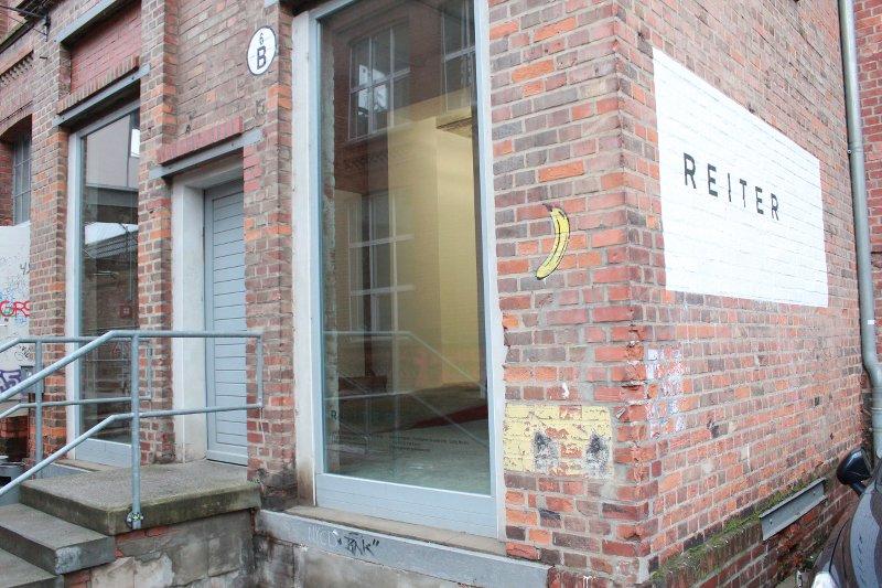 Galerie_Reiter_1