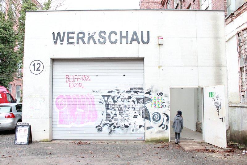 Halle_12_Werkschau_6