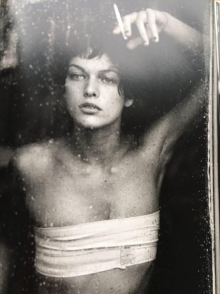 Milla–Jovovich Peter_Lindbergh