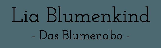 lia-blumen-abo