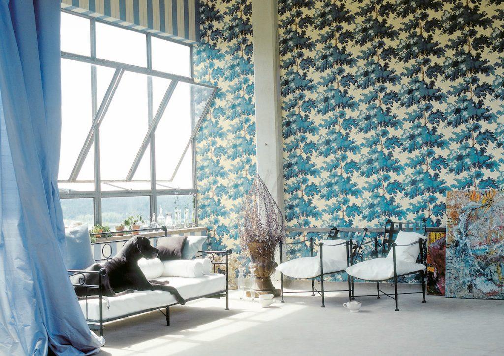 sandberg_wallpaper_raphael_interior