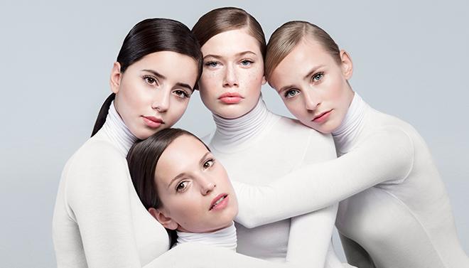 mymascara-kampagnenbild