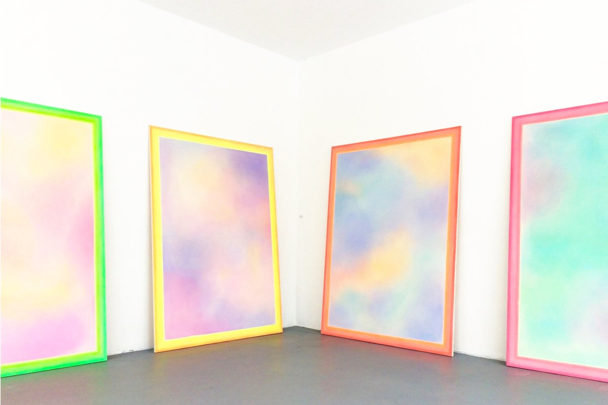 Alina_Birkner_Künstlerin-Artist_contemporary_art