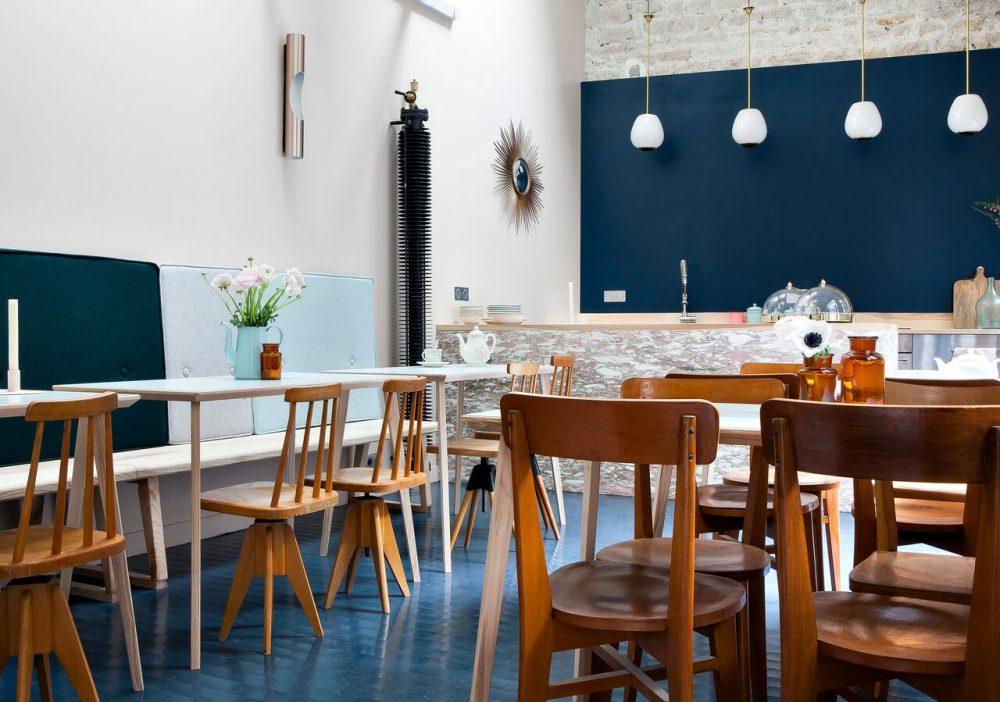 Designhotel France