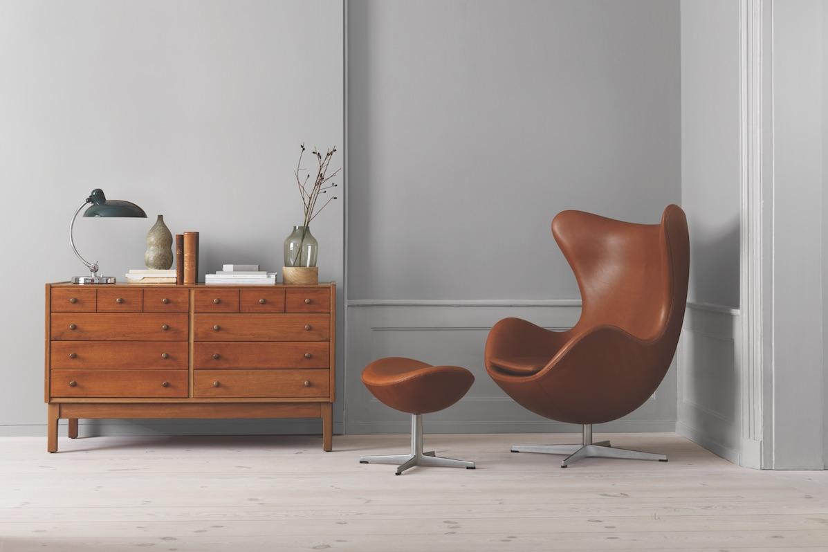 skandinavische lampen klassiker m bel leuchten accessoires designklassiker im sch ner bulb. Black Bedroom Furniture Sets. Home Design Ideas