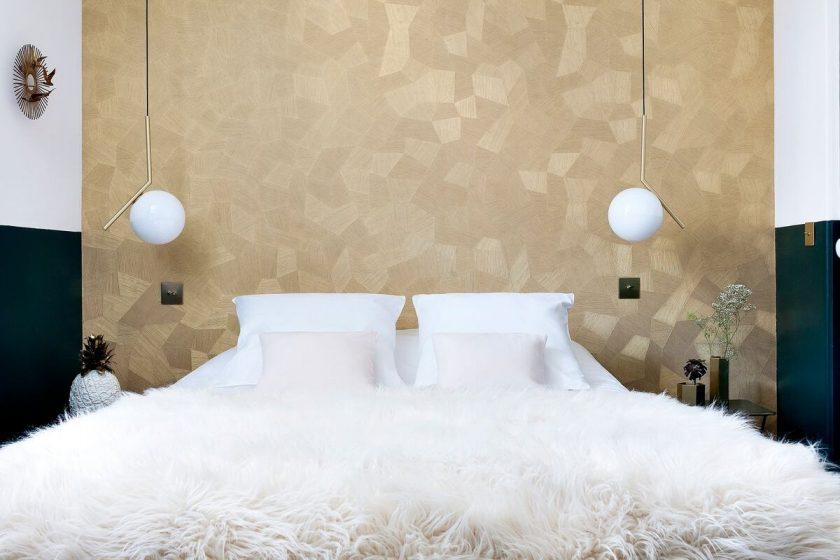 Best Hotel in Paris Designhotel