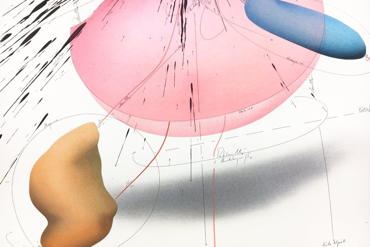 Portrait-Jorinde-Voigt-Kunst-Künstlerin-Artist