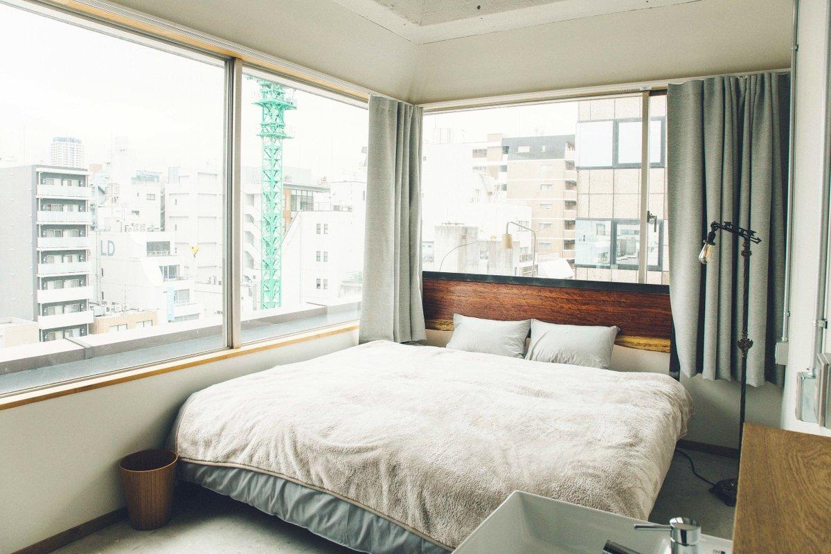 Citan Hotel Tokyo
