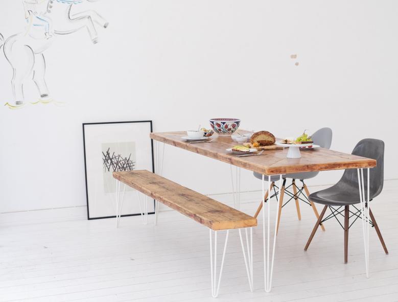 10 Knoten – Möbeldesign aus Hamburg – TheWhyNot