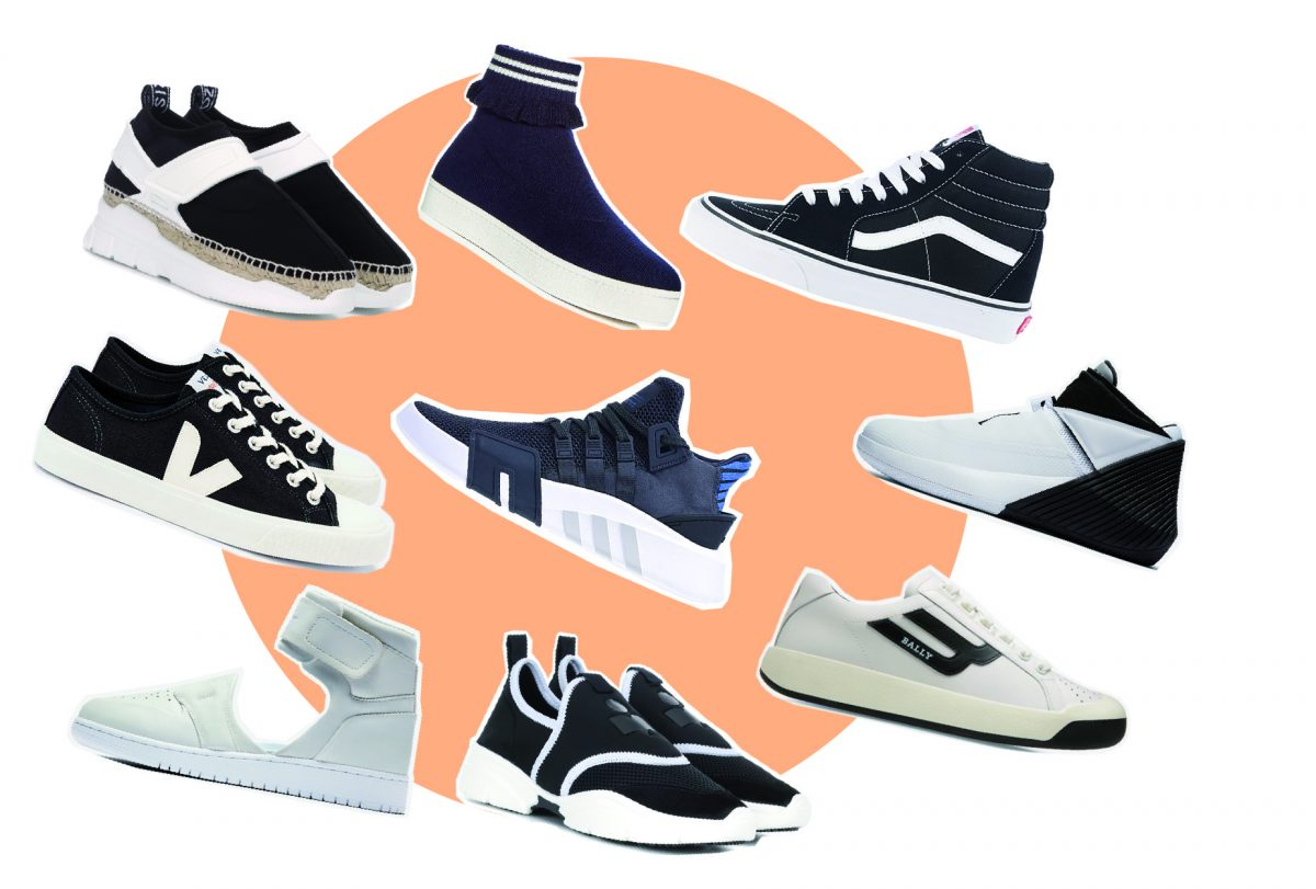 20b92aefaef91d Sneaker Season – TheWhyNot