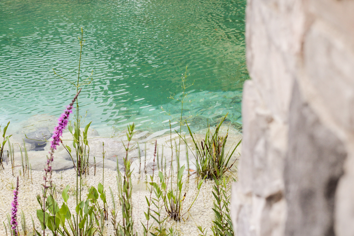 Urlaub in Tirol Hoteltipp