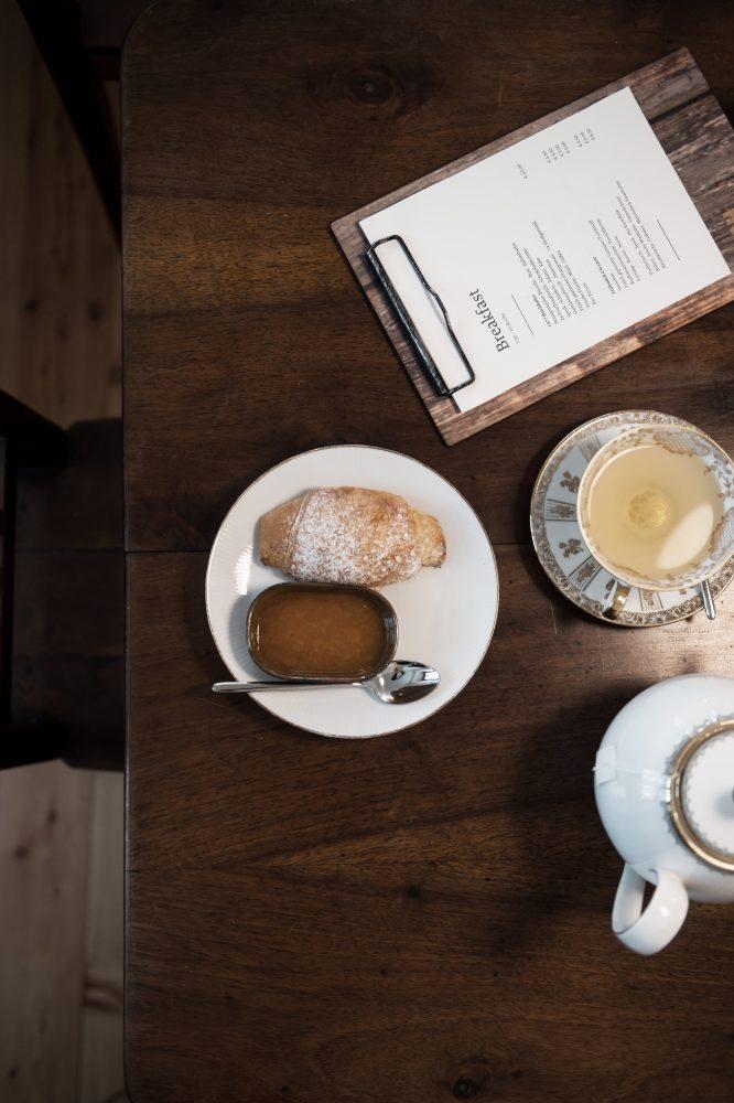 Cafe in Lana Südtirol Neueröffnung 1477