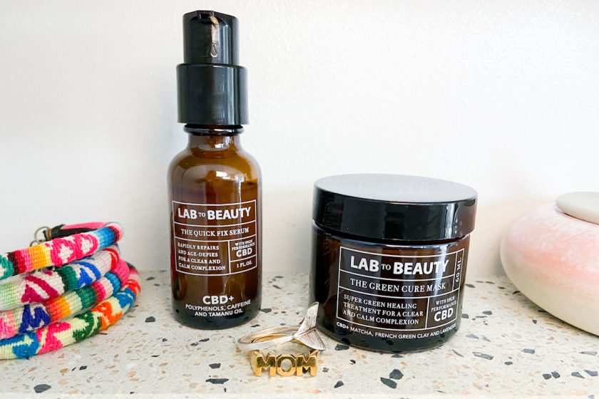 lab-to-beauty-clean-beauty-products